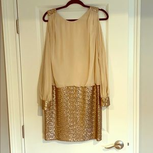 Cachè NWT dress